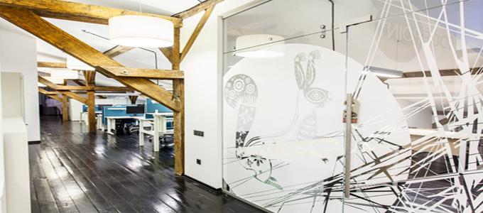 Дизайн и оформление интерьеров в Минске