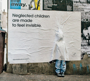 australian-childhood-foundation_invisible
