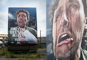 calgary-international-film-festival_crying-billboard