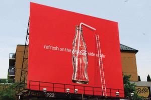 coca-cola_straw