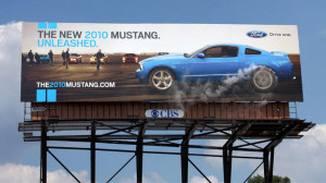 ford-mustang_burnout