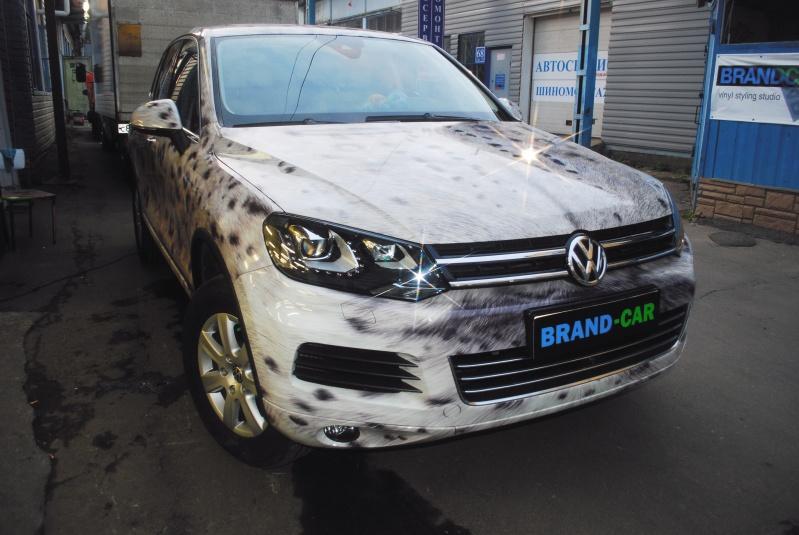 1_brandcar_4