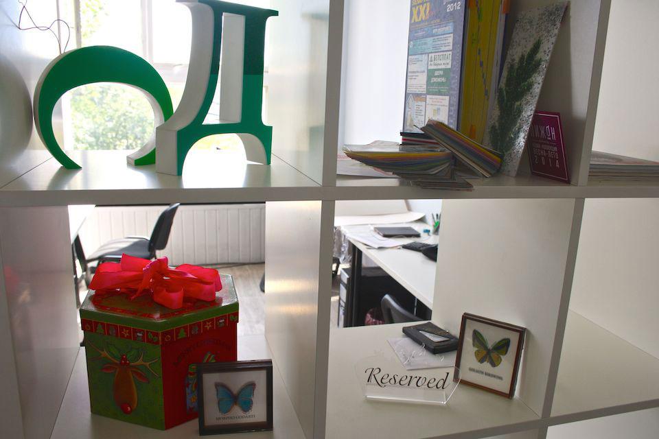 офис-ArtBox-в-Минске14