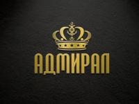 Разработка логотипа и создание фирменного стиля в Минске