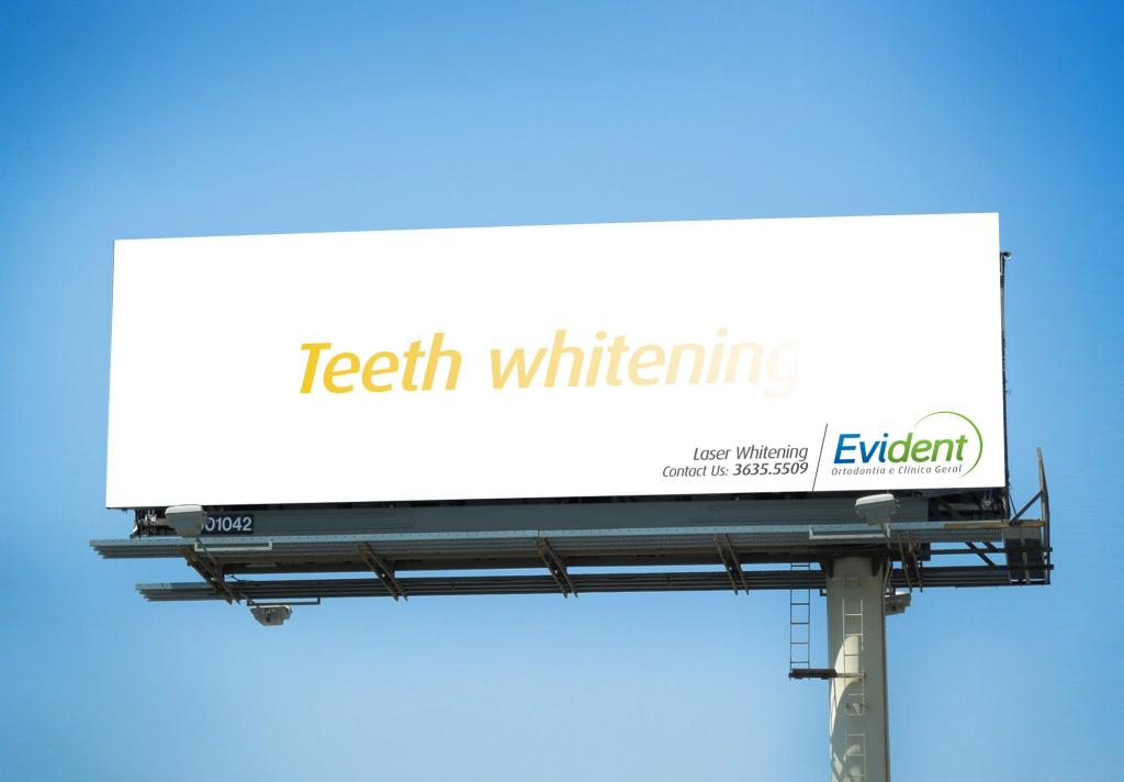 orthodontics-clinic-teeth-whitening-1024-78556