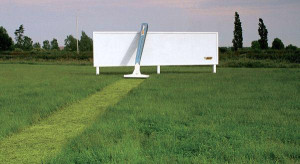 bic-razor_billboard