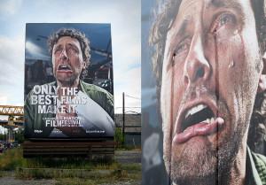 calgary-international-film-festival_crying-billboard