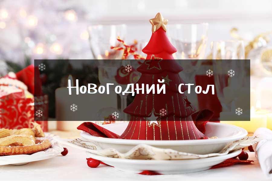photo_1099